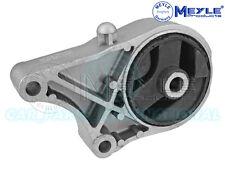 Meyle Right Engine Mount Mounting 614 030 0024