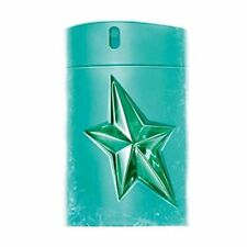 Perfume hombre A* Kryptomint Thierry Mugler EDT 100 ml