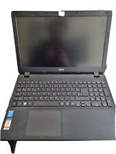 """Acer MM1-571 15,6"""" I3 5Gen. 8 GB 1TB HDD"""