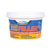 Bond It Ready Mixed Multi-Purpose Internal & External Filler Wall Plaster - 750g