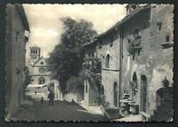Assisi ( Perugia ) - cartolina non viaggiata  indicativamente anni '40