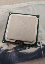 Intel Xeon E5462 2.8GHz Quad-Core Mac Pro Processor