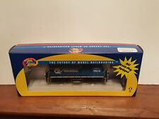 ATHEARN RTR 96715 SW1500 CONRAIL CR 9503 DCC QUICK PLUG EQUIPPED HO SCALE