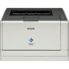 Epson Black and White All-in-One Printer