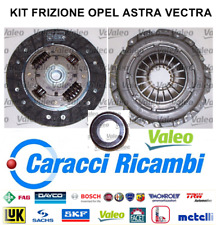 KIT FRIZIONE 801902 OPEL ASTRA 1.7TD VECTRA 1.7TD