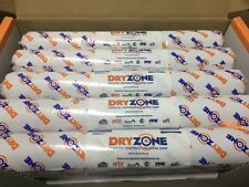 DRYZONE CREAM  5 *  600ML TUBES