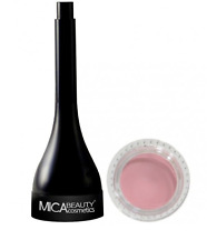Mica Beauty Lip Balm Tinted 01 Cotton Candy