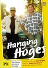 Hanging with Hoges - DVD - BRAND NEW AND SEALED REGION 4 -FREE POST AUS-WIDE