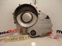 Crankcase Clutch Cover Ducati 999