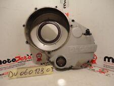 Carter frizione Clutch Cover Ducati 999