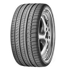1x Sommerreifen Michelin Pilot Sport PS2 265/35ZR18 (97Y) EL N3