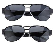 Eyeglsses Mini Spy Camera Sunglasses 1080P HD Hidden Cam Camcorder Video DVR DV