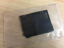 HP PAVILION TX1000 TX2000 TX1340 originali di memoria RAM COVER SPORTELLO CY 3 ATTSRDTP 00SA