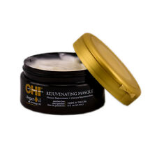 CHI Argan Oil Plus Moringa Oil Deep Moisture Rejuvenating Masque - 8oz