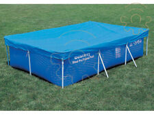 Bestway 58305 Top Covers Swimming Pool Cover 956x488 cm for Pool