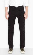 Levi's Regular Length 32L Skinny, Slim Jeans for Men