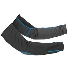 BASE LAYER ARM WARMERS