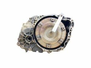 FORD MONDEO IV  2.0 TDCI 6 speed automatic Gearbox 1765468
