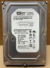 HP Compaq 6200 Pro 320GB Hard Drive With Windows 7 Pro 64bit & MS Office 07
