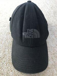 North Face Baseball Cap