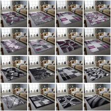 NEW Modern Small,Large Soft Area Rugs Living Room Bedroom Carpet Floor Door mats