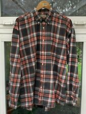 chemise RIVER WOODS   taille XL