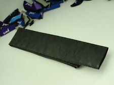 "45mm X-Heat Shrink Tube For Custom Rod Handle Repair Eva Cork Tape Grip 64""/1.6M"