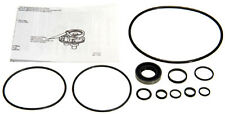 Power Steering Pump Seal Kit EDELMANN 7918