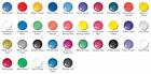 Pactra RC61 Pearl Purple Lexan Paint 2/3 oz