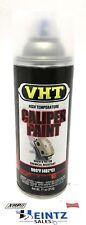 VHT SP730 CLEAR Brake Caliper Paint, Calipers, Drums, Rotors Paint - High Heat