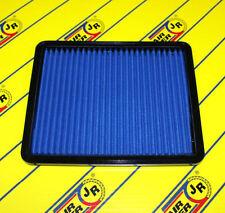 Filtre à air JR Filters Kia K7 3.5 Gasoline 11/09-> 290cv