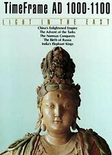 Medieval Empires Russia China India Yucatan Norman Anglo-Saxon Islamic Seljuk