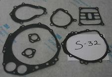 S32  Suzuki GSX-R1000 GSXR1000 2003 - 2008   Gasket Set or Kit