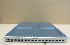 McData ES-3016 - 16 Port SAN Fibre / Fabric Switch - 002-002376-005