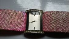WRISTWATCH LADIES AVON QUARTZ
