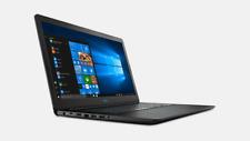 New listing Dell 15.6'' Fhd Laptop I5-8300h 8gb Ram 1tb Hdd Gtx 1060 6gb Hdmi Win10