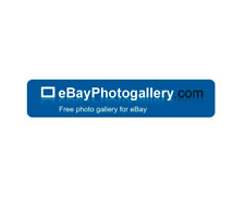eBayPhotogallery - Plus  account for 2 months