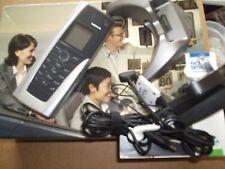 NOKIA 9500 Communicator+2GbMMC,Unlocked,ForO2,VFoneTMobileOrange,OriginalExtras
