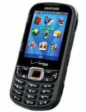 Samsung Intensity 3 III U485 Verizon, Page Plus Cellular Phone