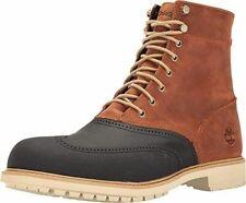 Timberland Mens Stormbuck Boot Brown Boot