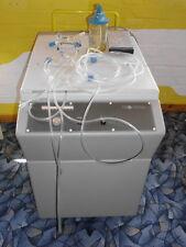 OXICUR Regenerator für Sauerstoff - Inhalation