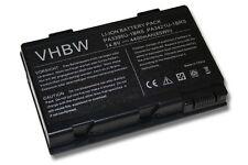 BATTERIE pour Toshiba Satellite Pro M40X-131 299 295