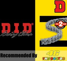 DID Steel  Standard Drive Chain 420 P - 90 L for Yamaha Motorcycles