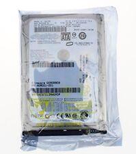 """FUJITSU 160GB 2.5""""SATA INTERNAL LAPTOP HARD DRIVE 5400rpm MHY2160BH CA06889-B036"""