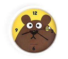 Horloges de maison fantaisie pendule