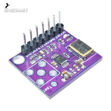 DDS AD9833 Microprocessors Module Sine Square Wave Signal Generator Monitor