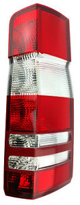 *NEW* TAIL LIGHT REAR LAMP for MERCEDES BENZ SPRINTER W906 10/2006 - 2018 RIGHT