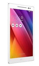 """Tablet Asus ZenPad 8"""" Z380KL-1B029A 16GB Blanca con Función Teléfono + Garantía"""