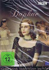 DVD NEU/OVP - Daphne - Das geheime Liebesleben der Daphne du Maurier