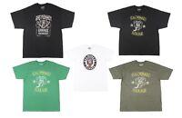Gas Monkey Garage Logo Fast N' Loud Texas Men's T Shirt 5 Styles BIG & TALL